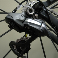 Spin Doctor Tech Tip - Shimano Dura-Ace Di2 Electronic Shift System