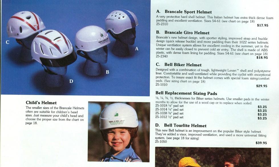 83 helmet crop