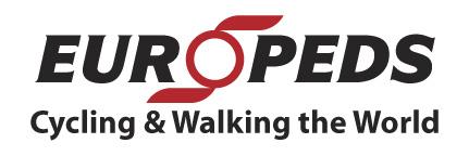 europeds_logo