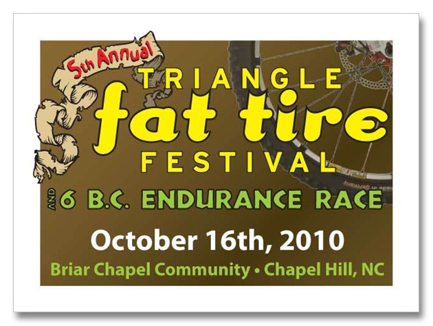 2010_triangle_fat_tire_festival_logo
