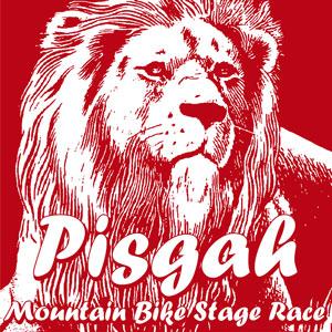 LionofPisgah