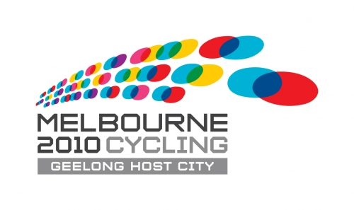 melbourne geelong logo