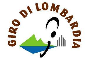 giro-di-lombardia-logo
