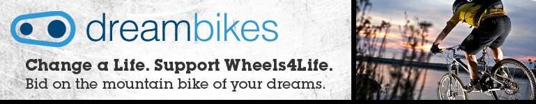 dreambikes-header