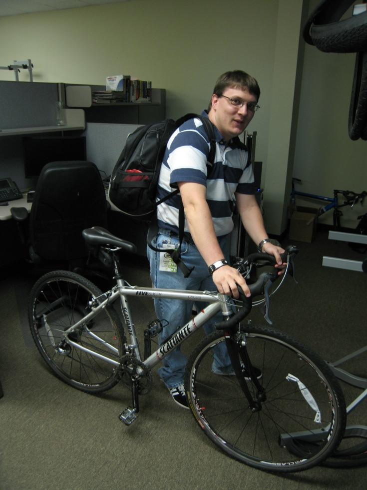 wilkes_bike