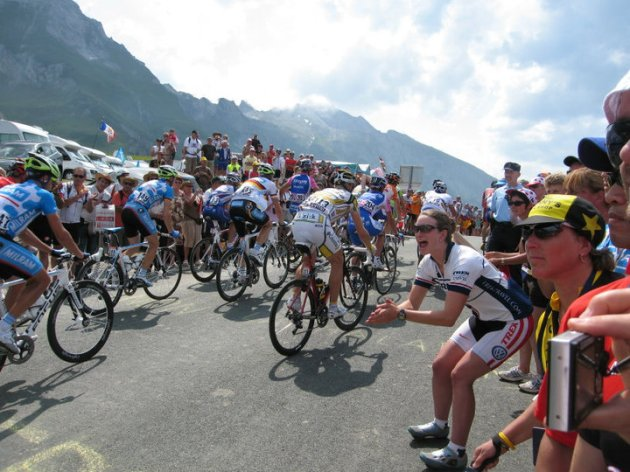 tour_2010_soulor_peloton