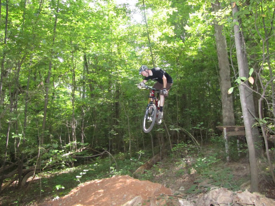 Mark_jump