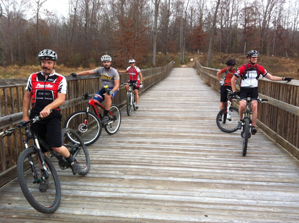 trail_ride_break_bridge