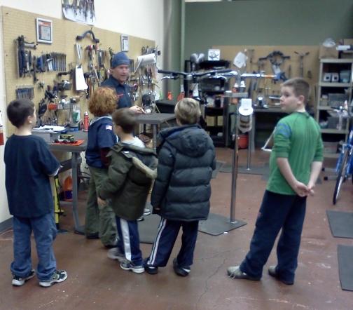 scouting store cincinnati ohio