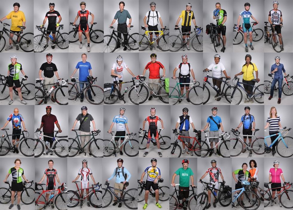BiketoWork_collage_large