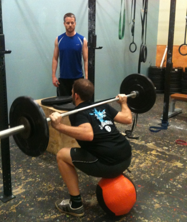 zach_workout