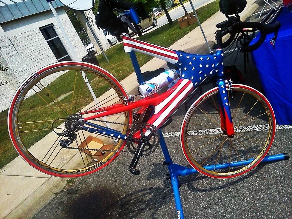 flag_bike