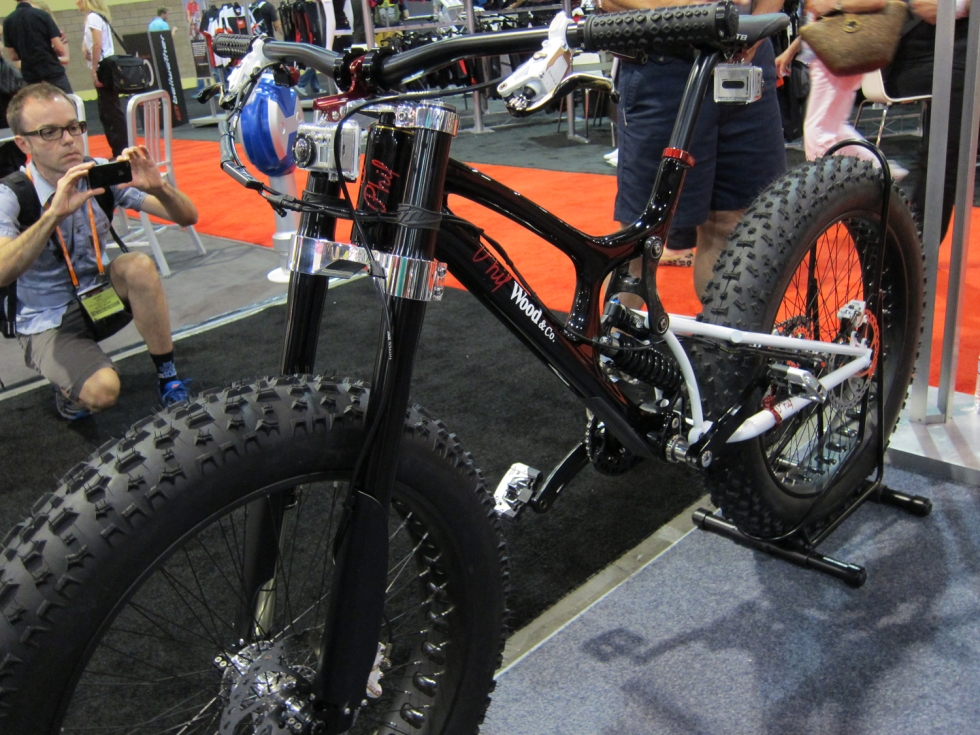 phil_wood_monster_bike