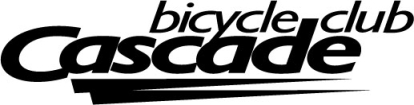 Cascade-Bicycle-Club