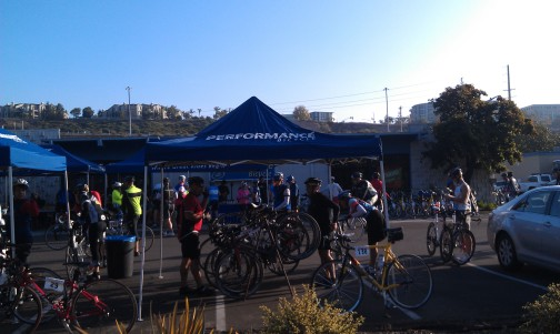 bike the coast2