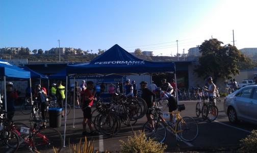 bike the coast2