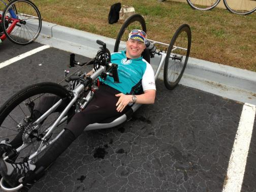 mark_handcycle