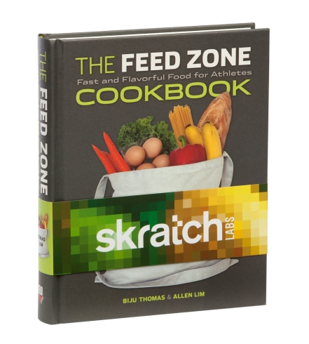 skratch-labs_Cook-book