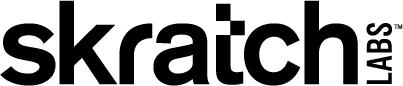 skratch_logo_black