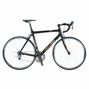2006 Scattante CFR LE Road Bike