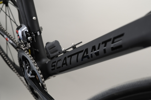 cfr_black_downtube
