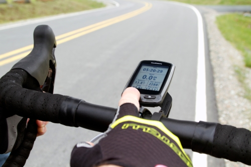 garmin_edge_810_road