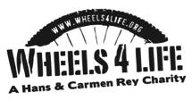 wheels_4_life_new_logo