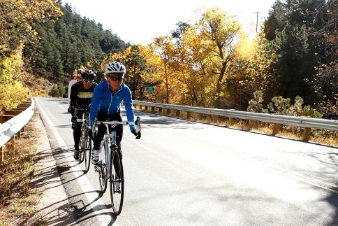 Boulder_Road_10-63