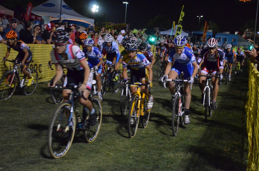 Cross_vegas_women_start
