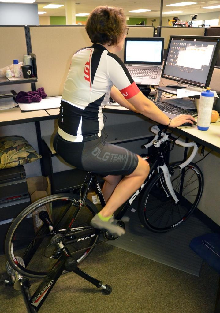 erin_trainer_desk