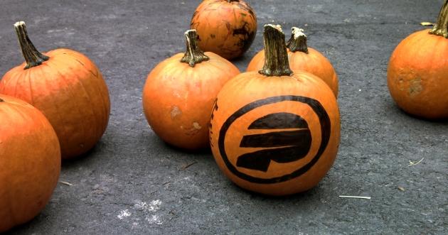 performance_pumpkin