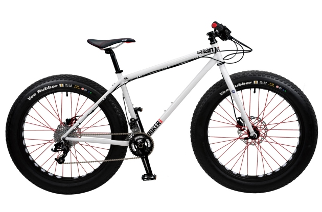 8264b7c8a08 The Fat Bikes Are Coming! Meet The Charge Cooker Maxi. – Performance ...
