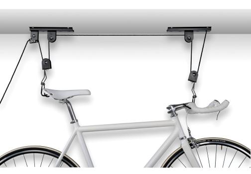 Bicycle Hoist