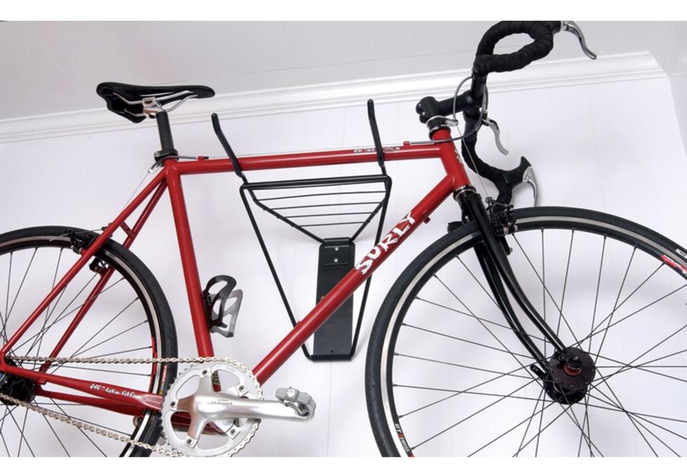 Bikes Aloft 2