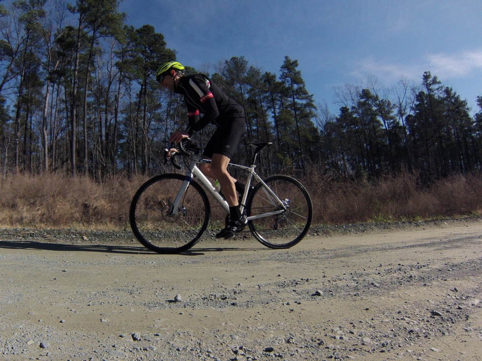 dback_century_sport_disc_gravel_climb
