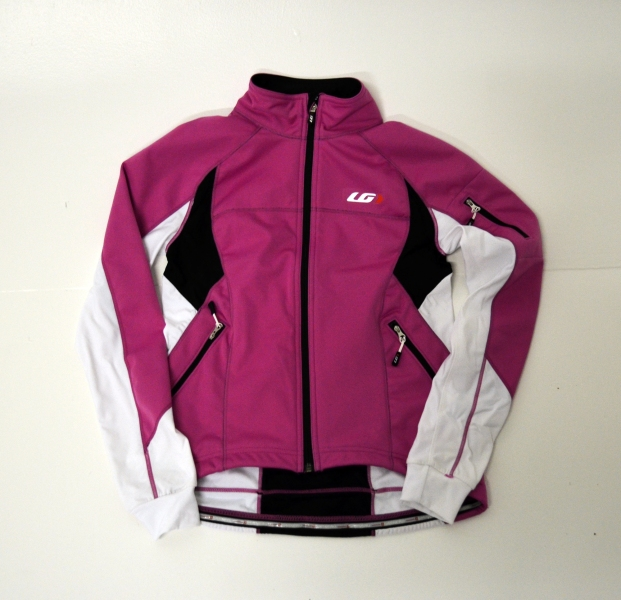 louis_garneau_womens_jacket