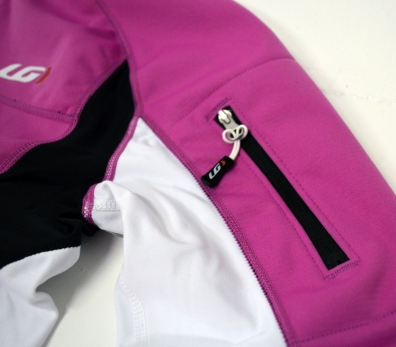 louis_garneau_womens_jacket_detail_1