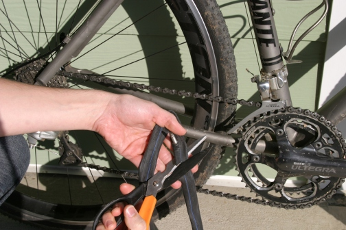 quick_fix_chainstay_03