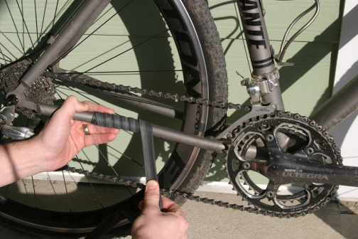quick_fix_chainstay_08