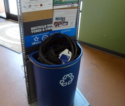 recycle_fixture