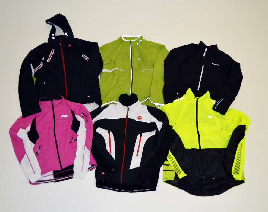 winter_jackets