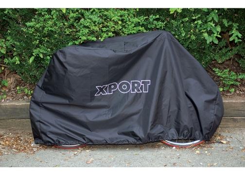 xport_bike_cover