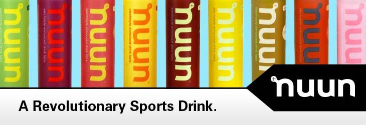 nuun active hydration