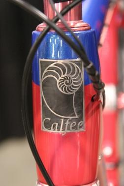 Calfee Design