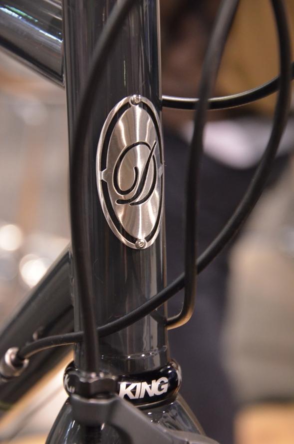 Desalvo Bikes