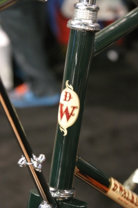 Don Walker Cycles
