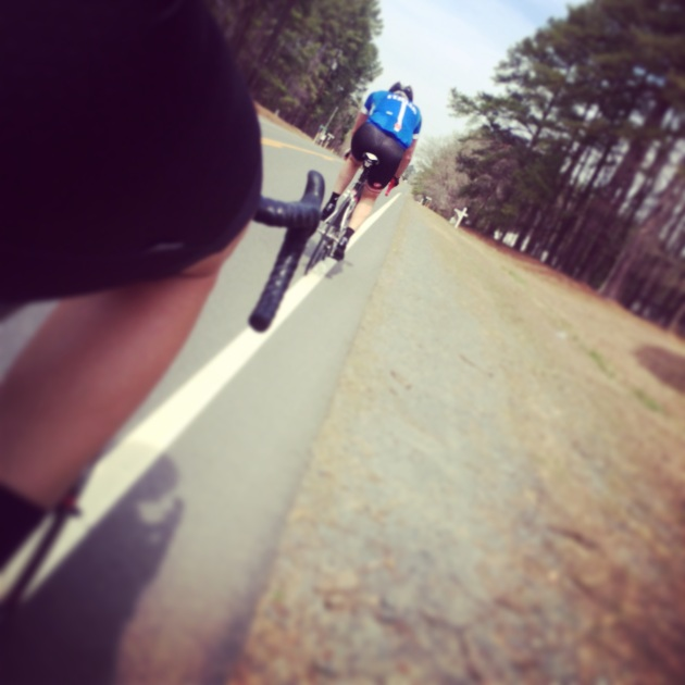 Riding a century is one of the most challenging, and rewarding, things a cyclist can do