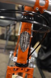 Speedhound Bikes