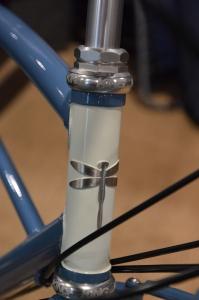 Victoria Cycles
