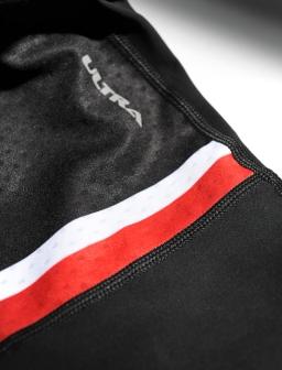 Ultra SL bib shorts